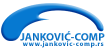 Jankovic Comp